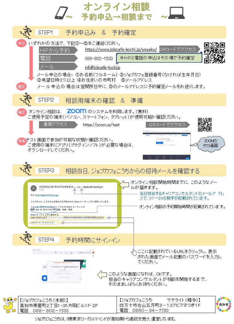 オンライン相談_2